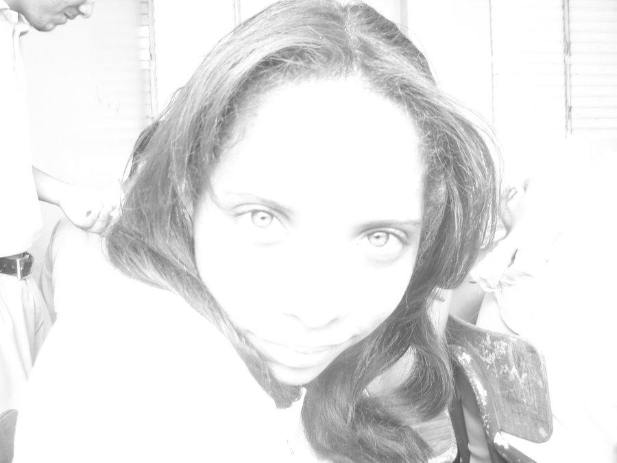 Netzaj's Profile Picture