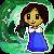 Mini Ramen (gift) by brenstar345