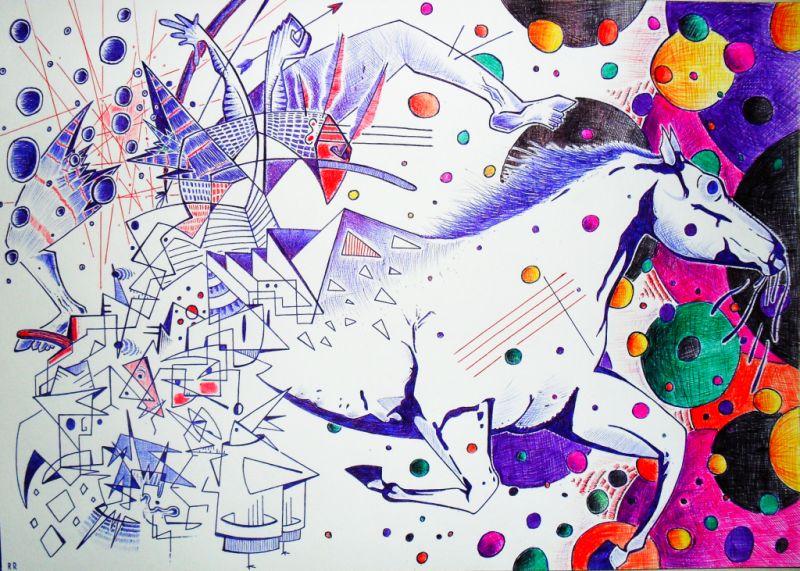 INDIE ART by cedol22 on DeviantArt