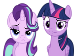 Twilight and Starlight