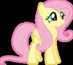 [cuteness intensifies] Fluttershy