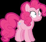Hypno PinkiePie