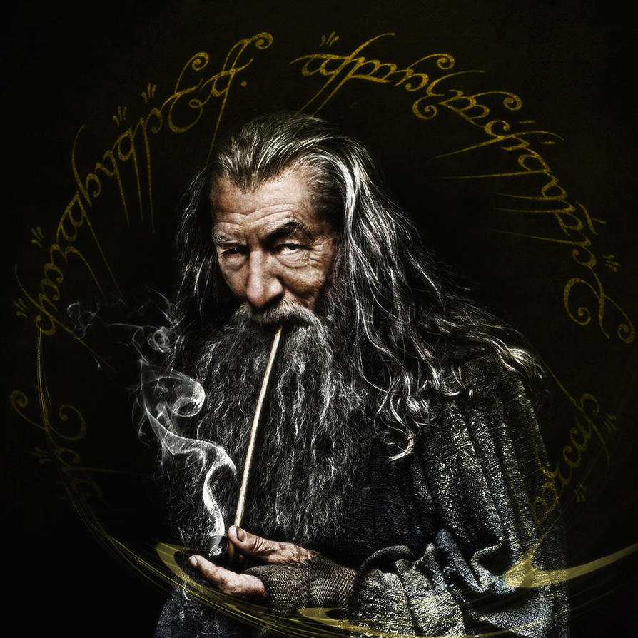 wizard wallpaper movie other - photo #18