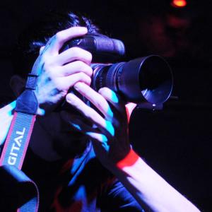 AnthonyDavidPhoto's Profile Picture
