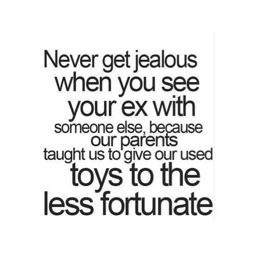 Funny Quotes On Love Pictures : Best-funny-love-quotes-0 by kate0000 on DeviantArt