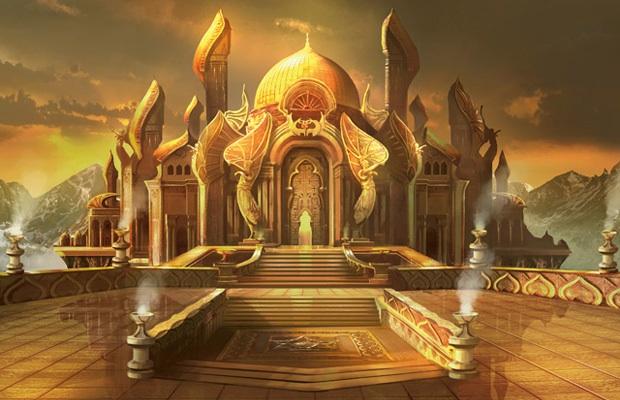 golden_temple_by_unchartedrelics-d5xpwxh