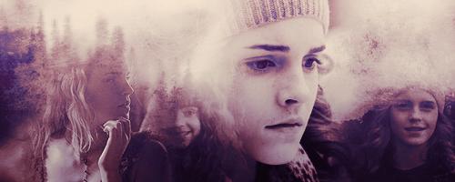 Personajes Pre-determinados {Petición}  Hermione_granger_signature_by_indiamoon-d4qgwn0