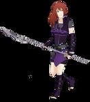 PC: Ryujinki