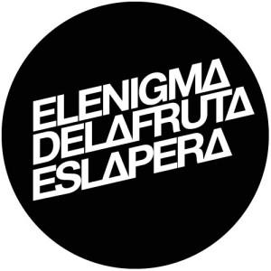 enigmaenigma's Profile Picture