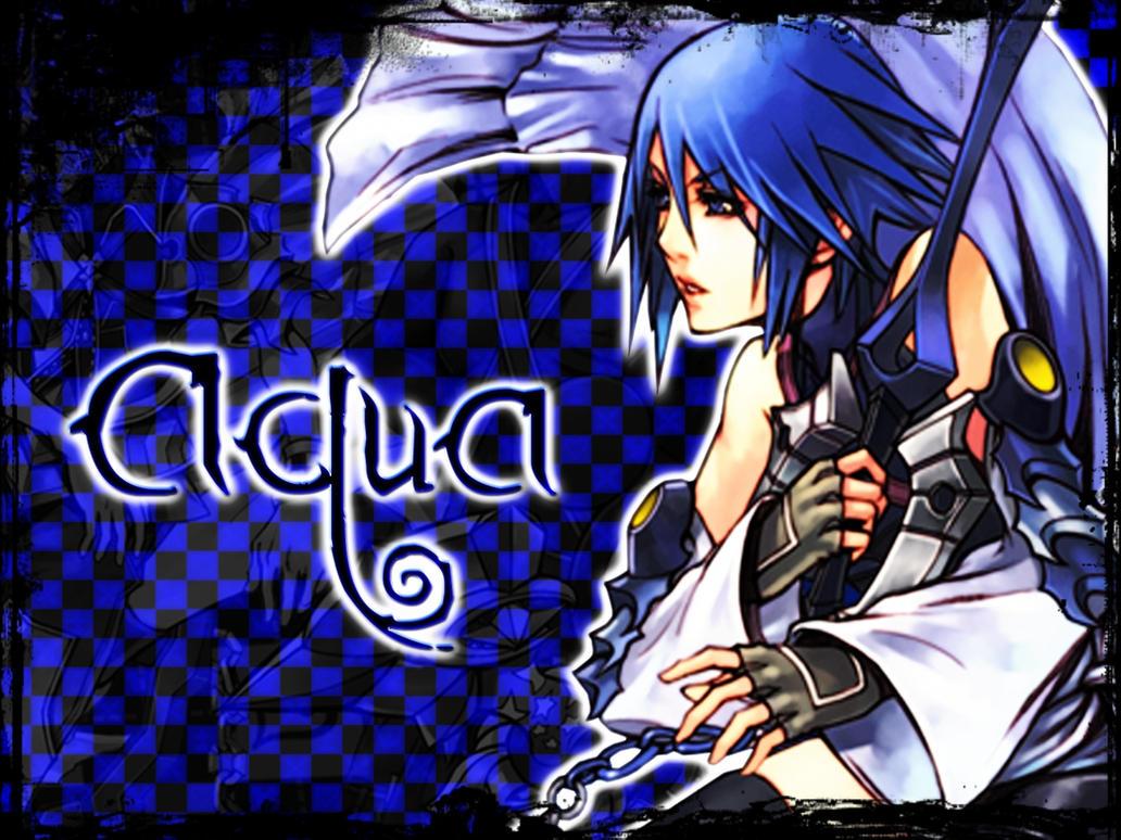 Aqua-kingdom-hearts :: ? OH MY Doll : El juego de las mu?ecas (doll ...