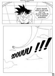 page 09 DBSR