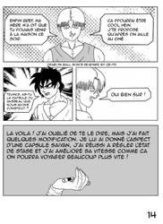 page 12 DBSR