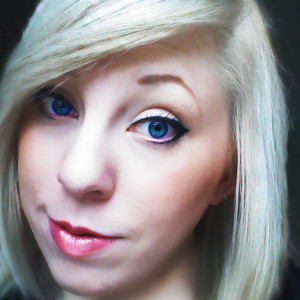 meganfayette's Profile Picture