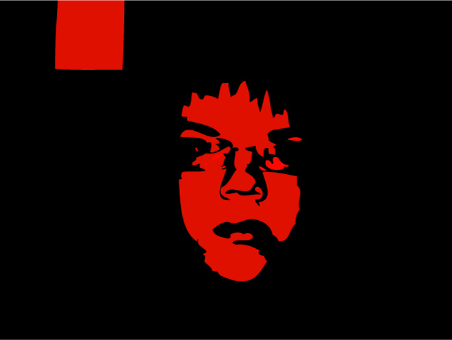 Epictetus-is-Dead's Profile Picture