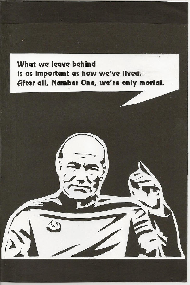 Star trek birthday card front by briacorns on deviantart star trek birthday card front by briacorns bookmarktalkfo Image collections