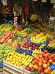 Italian Fruit