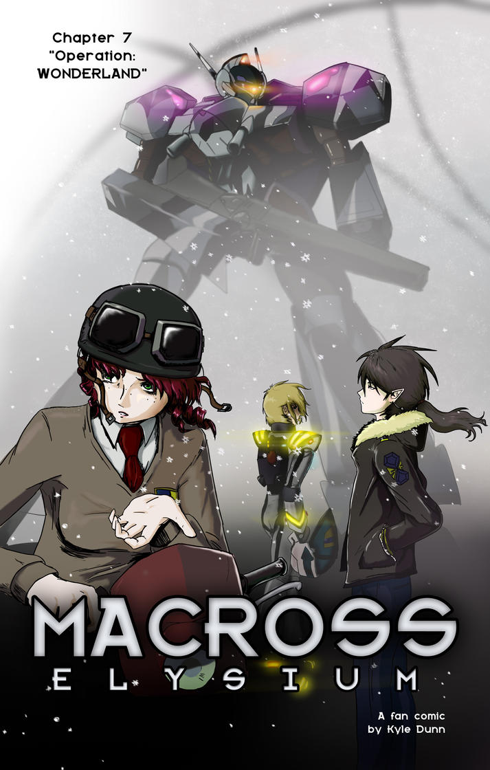 macross_elysium__chapter_seven_wonderlan