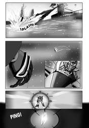 Macross Elysium (Chapter Seven-WONDERLAND) Page 16 by kylefalconkpd