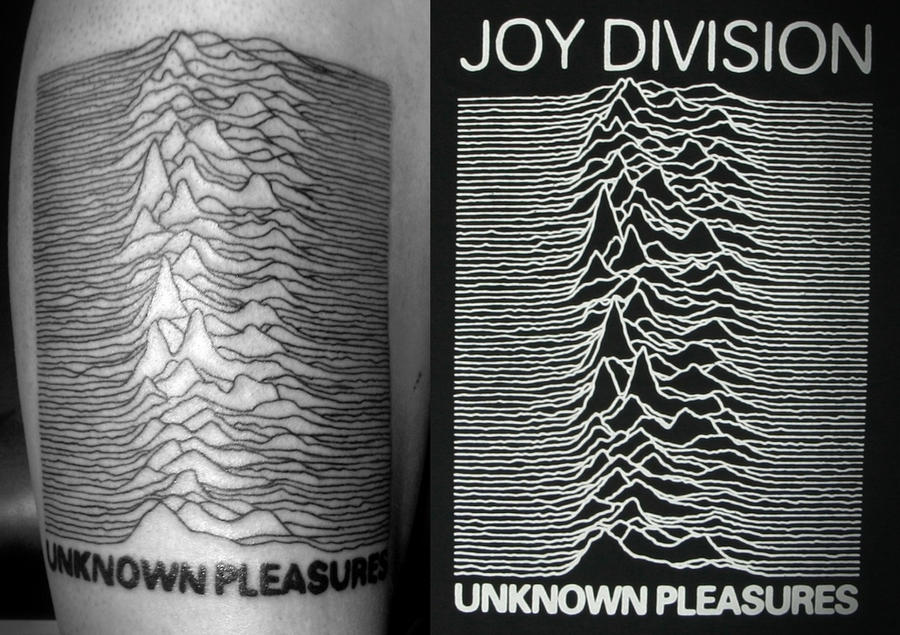 joy division tattoo by psychoholiday777 on deviantart. Black Bedroom Furniture Sets. Home Design Ideas