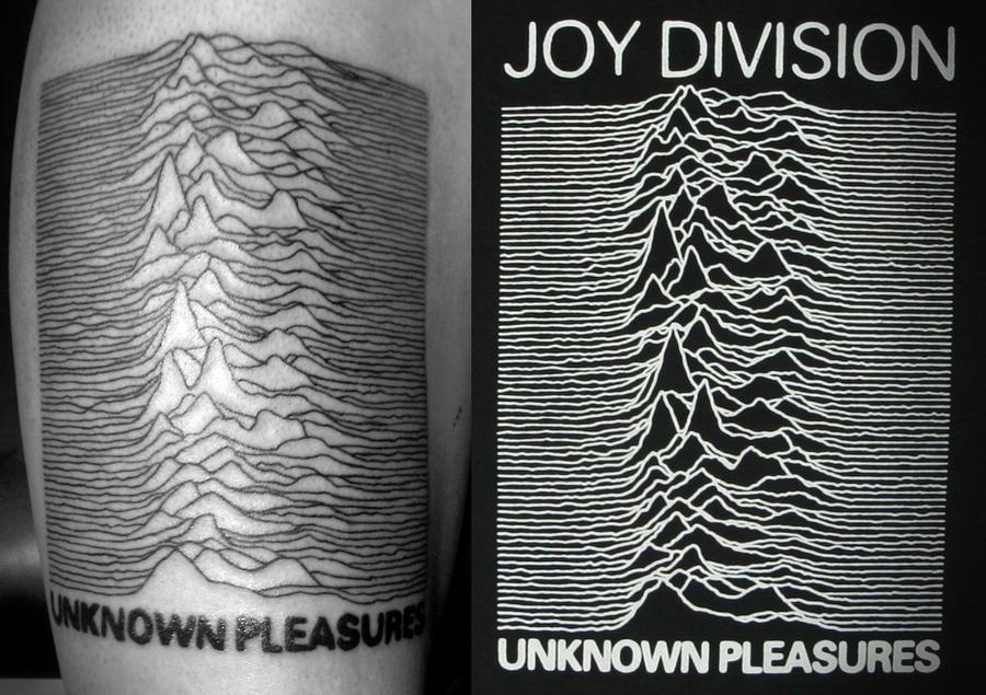 joy division tattoo by psychoholiday777 on deviantart. Black Bedroom Furniture Sets. Home Design Ideas