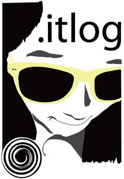 itlog