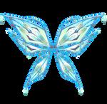 RQ: Enchantix Wings