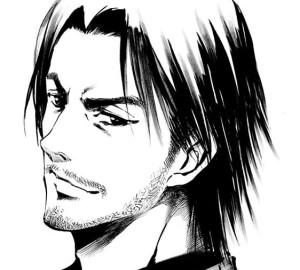 RyuGaGotokuFan's Profile Picture