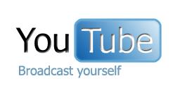 YouTube by DevilsSunrise