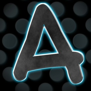 asganafer's Profile Picture