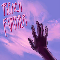 Reach Further