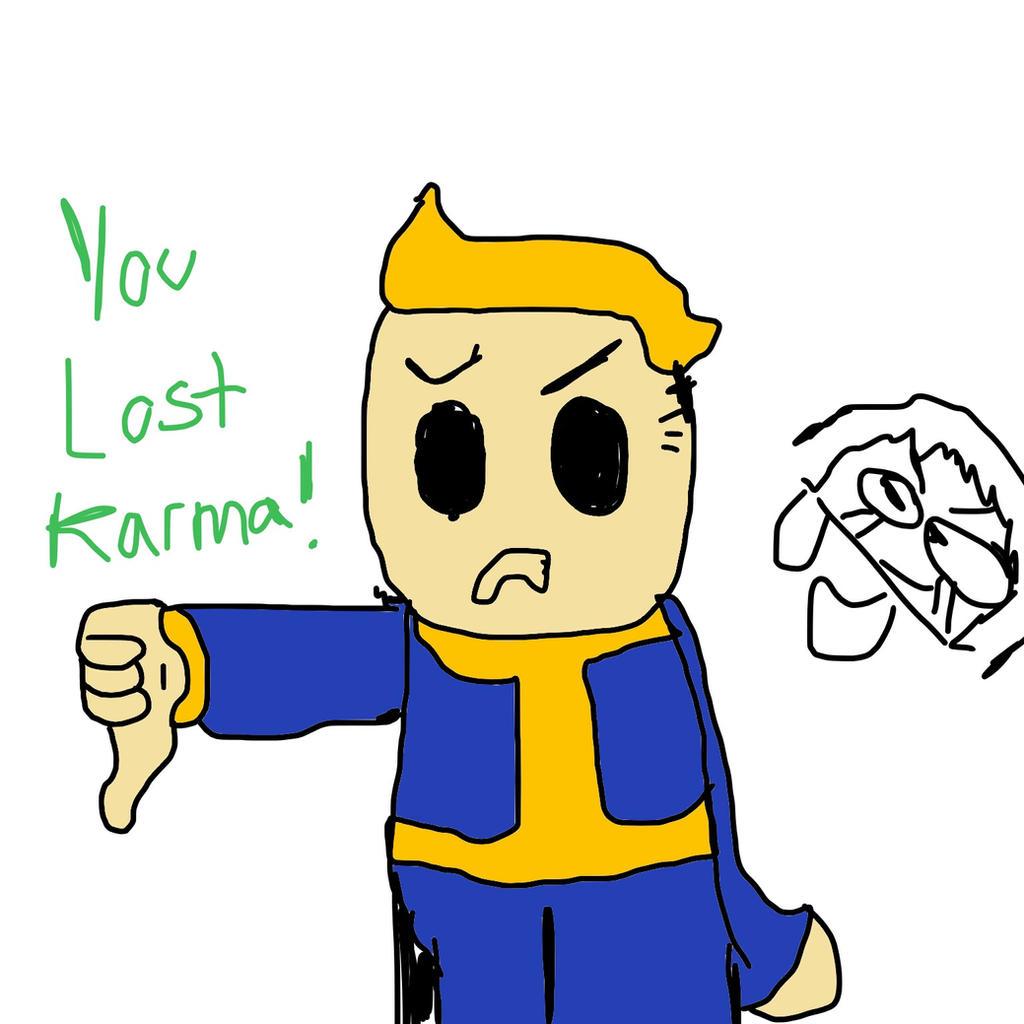 Fallout 3 Fan Art: Fallout 3 By RogoRage On DeviantArt