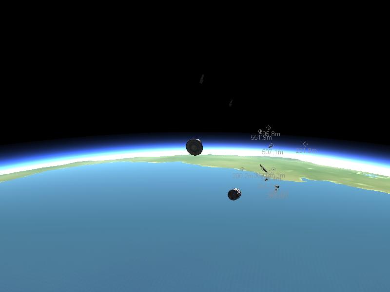 Kerbal Space Program Ksp_screenshots_by_x_serman_x-d5l22zq