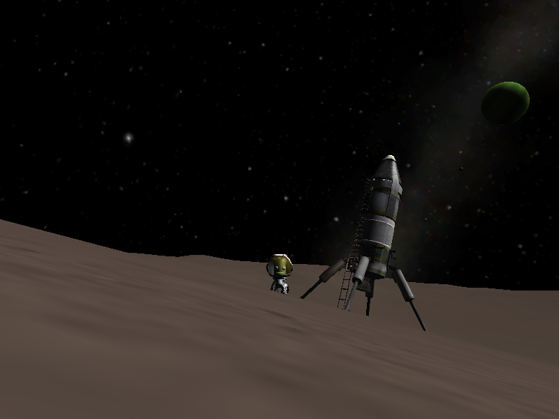 Kerbal Space Program Ksp_screenshots_2_by_x_serman_x-d5l2321