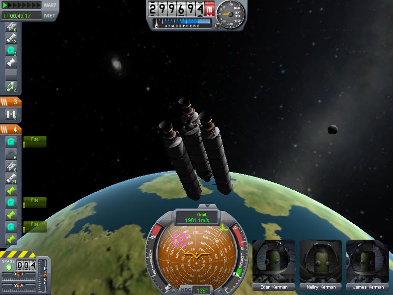 Kerbal Space Program Ksp_screenshots_3_by_x_serman_x-d5l232l