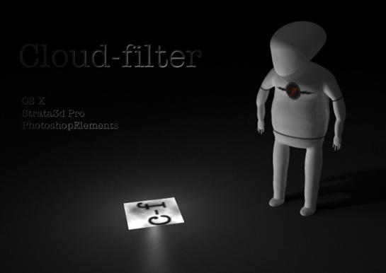 cloud-filter's Profile Picture