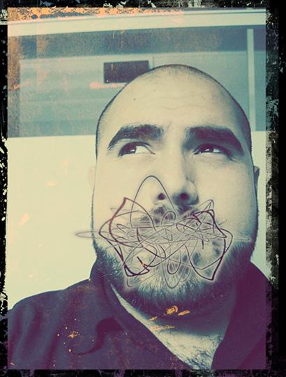 braindead-revolution's Profile Picture