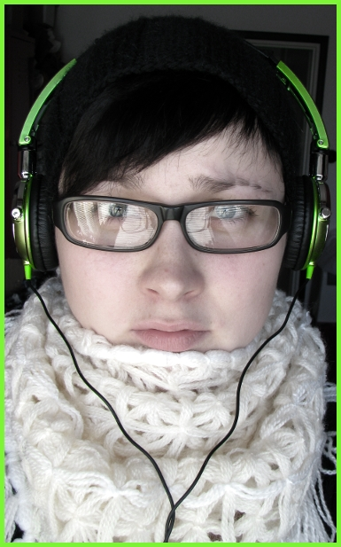 annikamirjami's Profile Picture