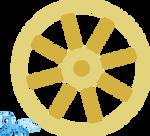 EQD NATG III 06 - Wheel of Fate
