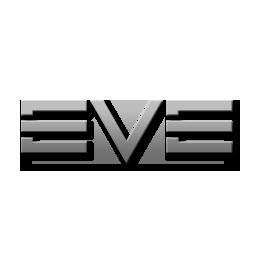 Eve Online Logo Png
