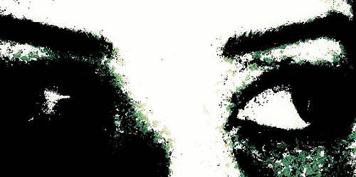 Eyes of the Beheaded