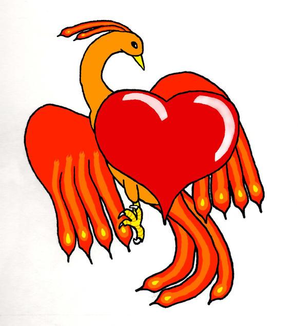 clock tattoo musical tattoos sleeve koi tattoos vector angel wing ...
