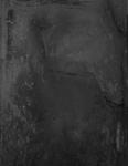 Special Stock - Dark Texture Grunge