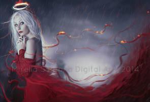 Ineffable by MirellaSantana