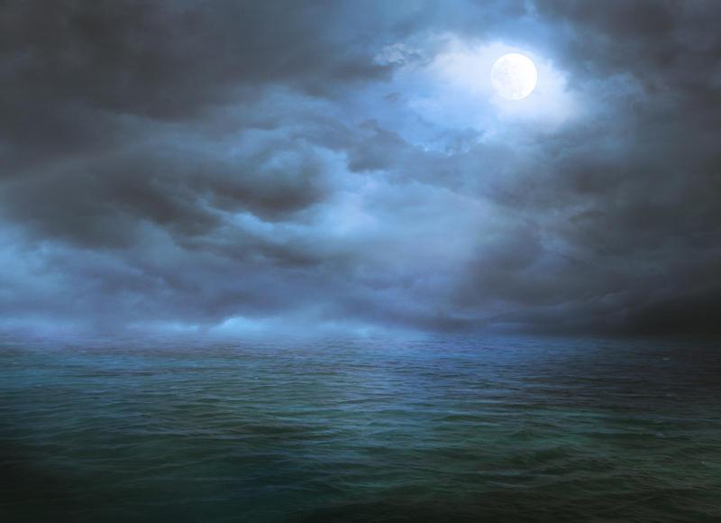 خلفيات سماء وغيوم خلفيات سماء للدمج صور غيوم خلفيات دمج stock_32_by_mirellasantana-d79ld1n.jpg