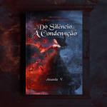 Book Cover II -  Do Silencio a Condenacao