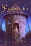 Book Cover - Resgata me