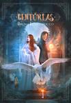 Book Cover - CENTURIAS