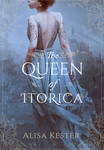 E-book - The Queen Of Itorica