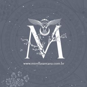 MirellaSantana's Profile Picture