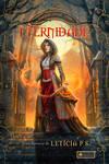 Book Cover I - Eternidade